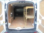 FORD TRANSIT CONNECT 1.6 210 BASE ** L2 LWB ** INTERNAL RACKING ** BLUETOOTH AUDIO - 1780 - 14