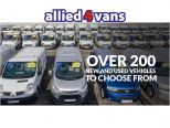 FORD TRANSIT 2.2 TDCI 280 DURATORQ TOURNEO TREND 9 SEATER **A/C ** - 2201 - 17
