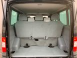 FORD TRANSIT 2.2 TDCI 280 DURATORQ TOURNEO TREND 9 SEATER **A/C ** - 2201 - 25