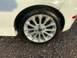 FORD FIESTA 1.5 TDCI SPORT **A/C ** ALLOYS ** - 2281 - 15