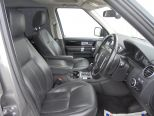 LAND ROVER DISCOVERY 3.0 TDV6 HSE ** 4X4 ** LEATHER ** PAN ROOF ** BUY FROM £69 P/W - 1400 - 23