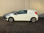 FORD FIESTA 1.5 TDCI SPORT **A/C ** ALLOYS ** - 2281 - 6