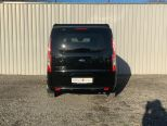 FORD TRANSIT CUSTOM   300 LIMITED L1 SHORT WHEEL BASE **LIMITED STYLE CAMPER ** AUTO **EURO 6 ** BRAND NEW **BUILT - IN STOCK ** NO VAT !! - 2260 - 11