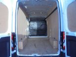 FORD TRANSIT 2.0TDCI 350 L3 H3 ** 130BHP ** LWB ** HIGHROOF ** ULEZ/EURO6 ** UPGRADED SECURITY - 1621 - 14