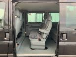 FORD TRANSIT 2.2 TDCI 280 DURATORQ TOURNEO TREND 9 SEATER **A/C ** - 2201 - 9