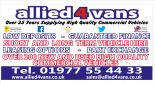 FORD RANGER 3.2 TDCI 200 AUTO WILDTRAK 4X4 DCB ** SAT NAV ** ONE OWNER FROM NEW **LOW MILEAGE ** AS NEW ** - 1056 - 12
