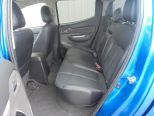 MITSUBISHI L200 2.4 DI-D 4X4 WARRIOR LONGBED D/CAB ** LEATHER ** NAV **  - 1402 - 8