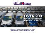 FORD TRANSIT 350 L4 ONE STOP 4 METRE DROPSIDE ** DOUBLE REAR WHEEL ** EURO 6 ** - 2115 - 5