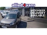 MITSUBISHI CANTER  7C15 38 - 7.5 TONNE - 13 FT 8 CARRIER INSULATED FRIDGE ** OVERNIGHT STANDBY ** REVERSE CAMERA ** - 2326 - 23