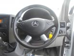 MERCEDES SPRINTER 2.1CDI 314 ** 4M LOAD LENGTH ** EURO6 ULEZ ** SUPER CONDITION - 1852 - 15