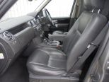 LAND ROVER DISCOVERY 3.0 TDV6 HSE ** 4X4 ** LEATHER ** PAN ROOF ** BUY FROM £69 P/W - 1400 - 22