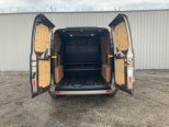 FORD TRANSIT CUSTOM 300 LIMITED L1 H1 ** LATEST FACELIFT MODEL ** EURO 6 ** - 2340 - 14